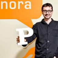 Pep Aguiló - Ideasonora recording studios Barcelona